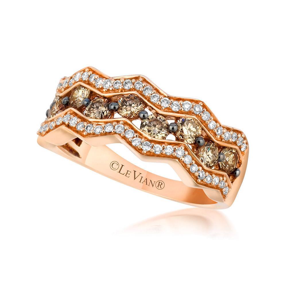 Le Vian Chocolatier® Ring