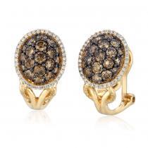 Le Vian Chocolatier® Earring